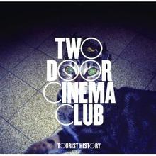 twodoorcinemaclub