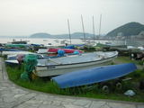 050503moritogomiboat