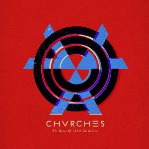 chvches