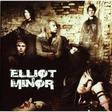 elliotminor