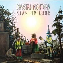 crystalfighters