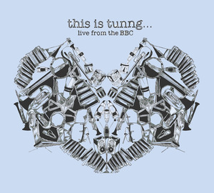 This Is Tunng Live From The BBC