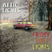 atticlights