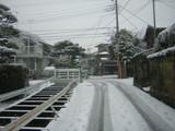 012102yukigeshiki