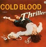 coldbloodthriller