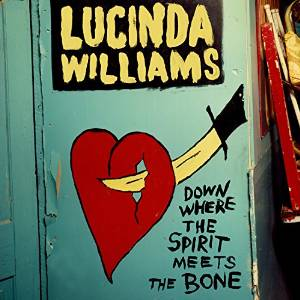 lucindawilliams2