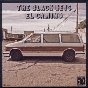 blackkeys