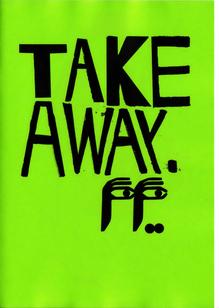 takeaway_0004