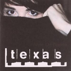 texaswob