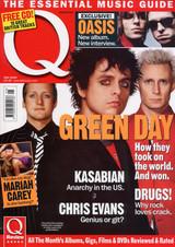 041803qmagazine2