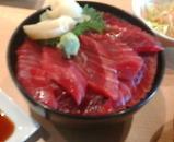 銀座 寿司 紀文 ランチ 鉄火丼