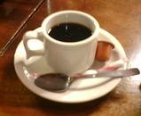 新橋 はなの舞 華の舞 ランチ コーヒー