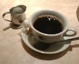 銀座リゴレットキッチン RIGOLETTO KITCHEN ランチ コーヒー