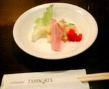 YAMAGATA サラダ