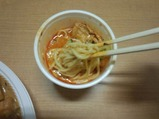 汐留 シンガポール海南鶏飯 ランチ弁当 ミニラクサ