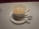 銀座 マラケシュ ランチ コーヒー