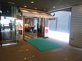 銀座 Sun-mi サンミ 高松 ランチ
