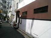 新橋 ASAKURA アサクラ 浅倉 朝倉