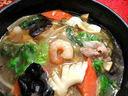 チャイナノーバ 中華惣菜10品 2980円(送料込)