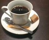 銀座 CASTILLO カスティージョ ランチ コーヒー