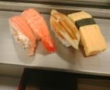 新橋 寿司 みやこ ランチ