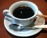 BEER GARAGE ベルギー ビアガレージ カレッタ汐留 ランチ コーヒー
