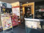 板前寿司 新橋店 ランチ
