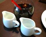 銀座 Wiki ウィキ ランチ サラダバイキング コーヒー