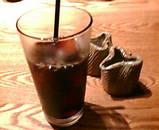 響 銀座7丁目店 ランチ バイキング コーヒー