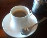 銀座 オルゴール ランチ コーヒー