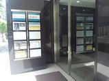 京矢 新橋店