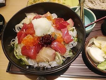 銀座久保田 朝日酒造 ランチ 季節丼