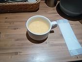 有楽町イトシア 東京カレー屋名店会 ランチ スープ