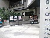 鳥元 とりげん 浜松町店 ランチ