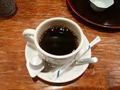 銀座 松玄凛 ランチ 松玄凛御膳 花凛 蕎麦付きセット コーヒー