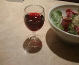 銀座リゴレットキッチン RIGOLETTO KITCHEN ランチ ワイン