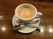 新橋オストレア ostrea ランチ ドリンク コーヒー