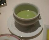 銀座 美しょう みしょう ランチスープ