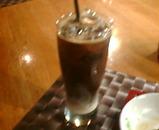 銀座 樽 TARU ランチ コーヒー