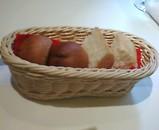 IKH HUREE GINZA(イヒ フレー銀座) パン