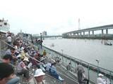 江戸川競艇 観客