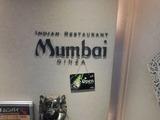 銀座 インド料理ムンバイ   mumbai