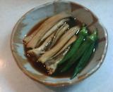 錦糸町 魚寅 穴子煮