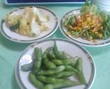 水戸 サザンヤードカントリークラブ 昼飯