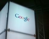 グーグル google ロゴ