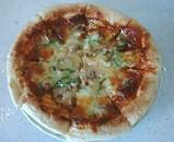 通販 ピザ・アリオ 6枚セット2980円