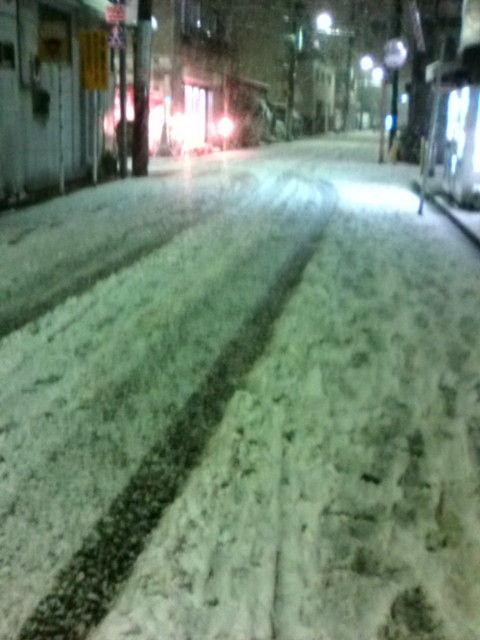 雪F1000897