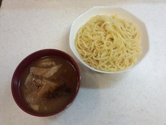二代目 つじ田 つけ麺 お取り寄せ