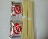 五木食品 つけ麺