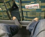 新幹線 グリーン車